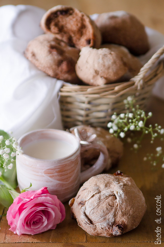 Food Photography - Portfolio