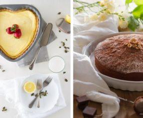 Food photography: starter kit per iniziare a fotografare il cibo